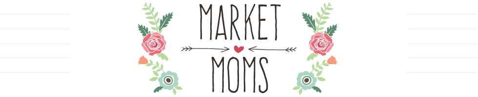 Market Moms